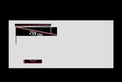 9500BMSP