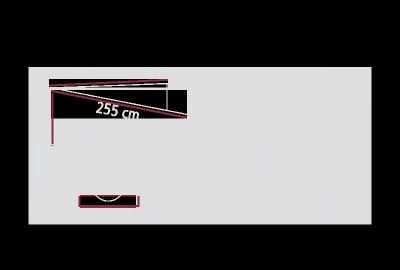 N255B