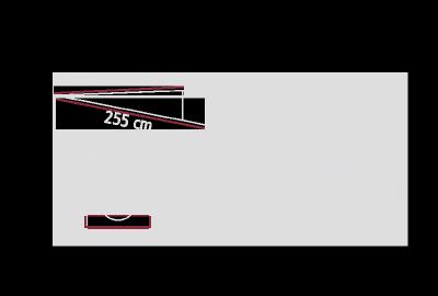 PJ255