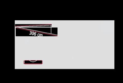 PJ306
